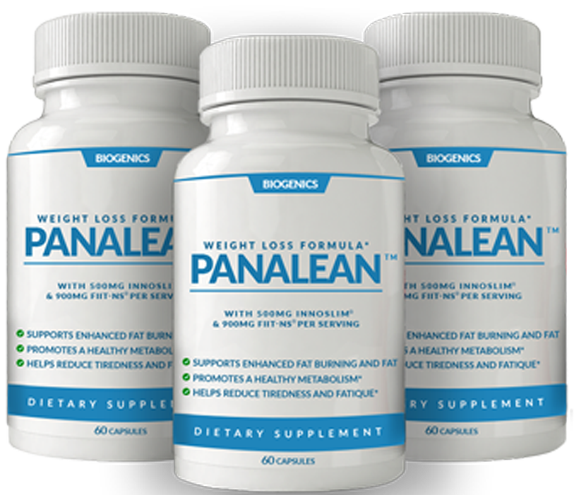 Panalean Review