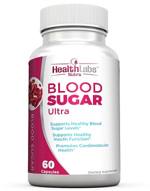 Blood-Sugar-Ultra-Review