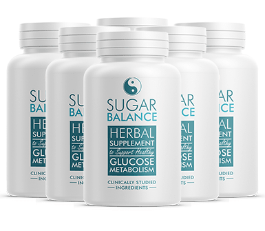 Sugar Balance Review-min