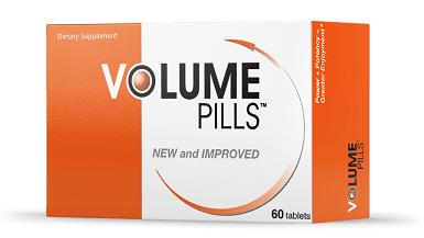 Volume Pills Review-min